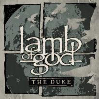 Lamb of God – The Duke