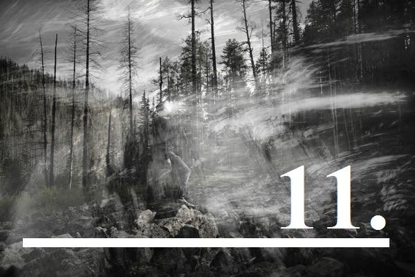 11-dezember-sprit-adrift-teaser