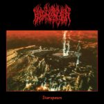 blood-incantation-starspaw