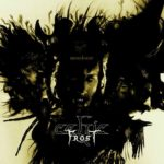 celtic-frost-monotheist