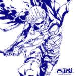 furi-original-soundtrack