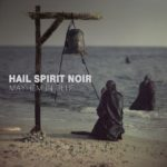 hail-spirit-noir-blue-mayhem