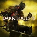 various-artists-dark-souls-iii