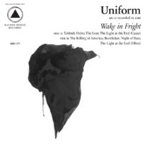 Uniform – Wake in Fright