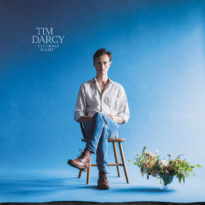 Tim Darcy – Saturday Night