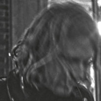 Ty Segall – Ty Segall