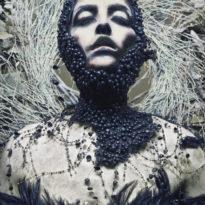 Converge – Jane Live