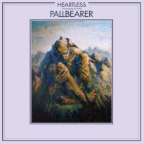 Pallbearer – Heartless
