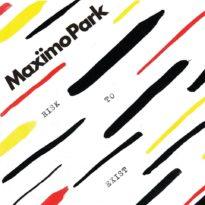 Maxïmo Park – Risk to Exist