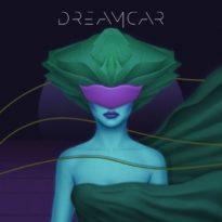 Dreamcar – Dreamcar