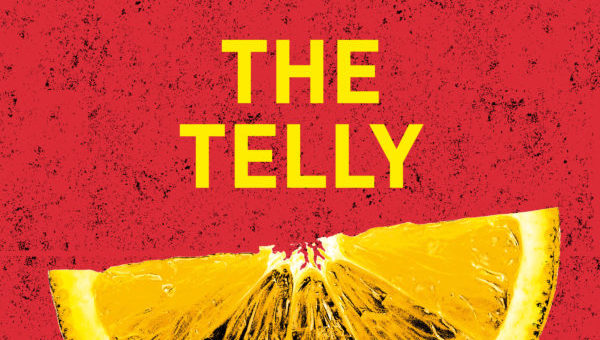 The Telly – Why Not?