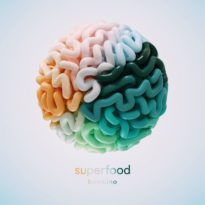 Superfood – Bambino