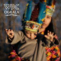 William Patrick Corgan – Ogilala