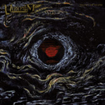 Venenum – Trance of Death