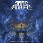 Spirit Adrift - Curse of Conception