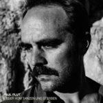 Paul Plut - Lieder vom Tanzen und Sterben